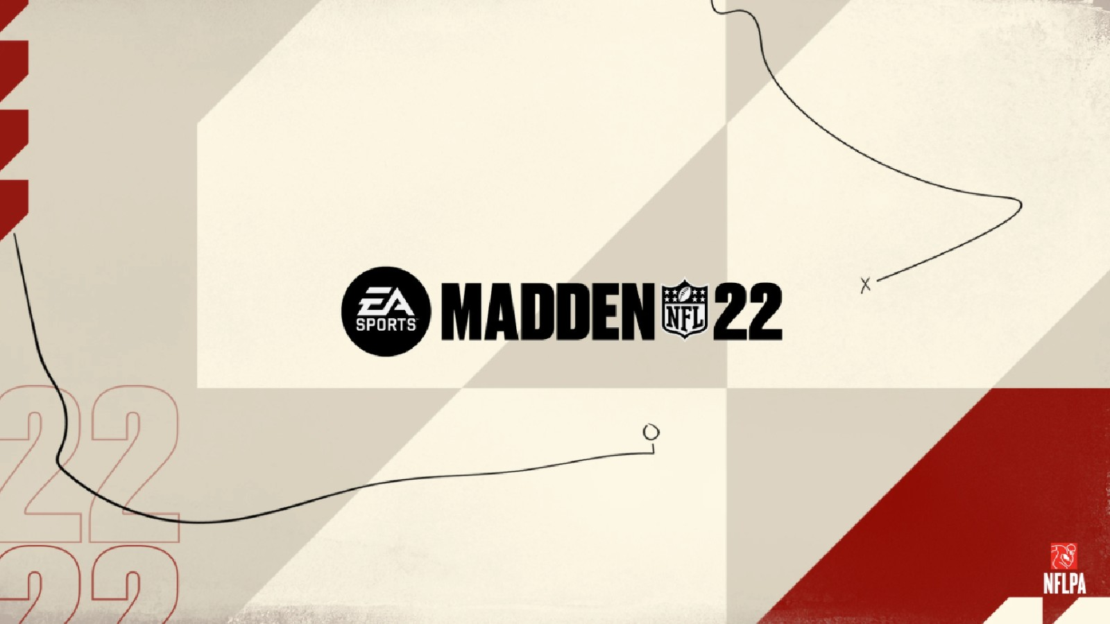 Madden NFL 22 will touchdown on Google Stadia on the same day as other platforms