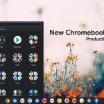 Chrome OS may be going back to a smaller app launcher design that resembles the original