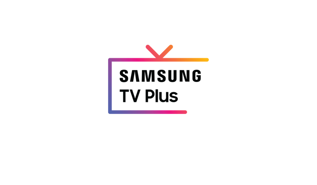Samsung TV Plus is free, and you can now watch it on the web and via Chromecasts