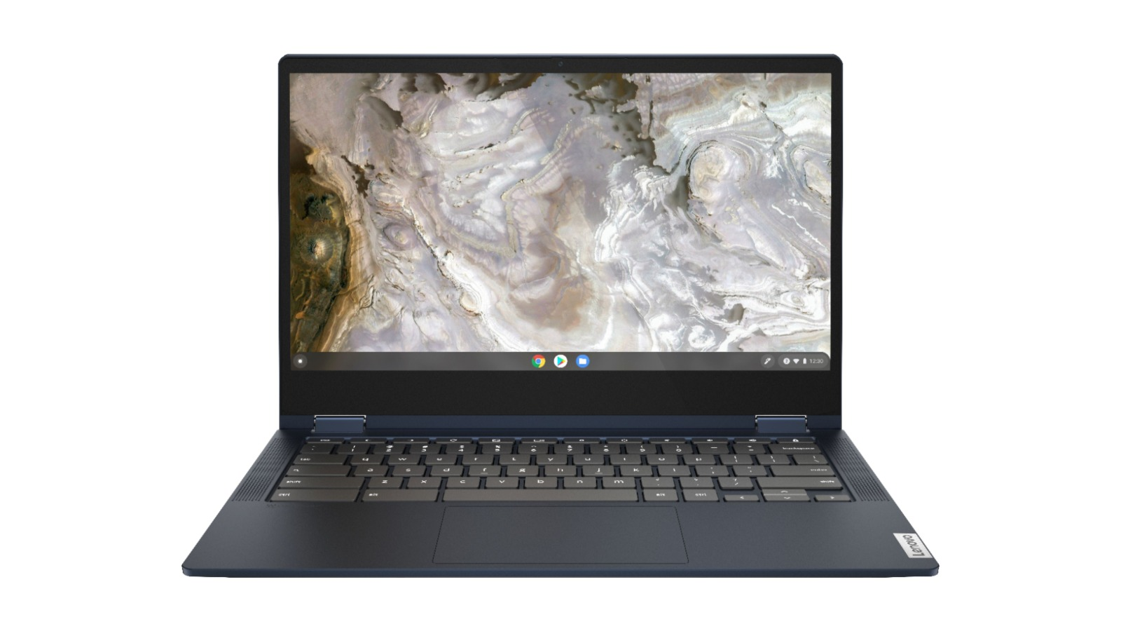 Lenovo's Chromebook Flex 5i is $115 off but read this before you buy