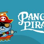 Google Play Pass gives parents over $150 in games to entertain the kiddos this month