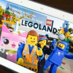 Google brings its Assistant hotel solutions to Nest Hub displays in LEGOLAND