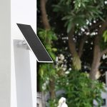 Wasserstein launches its new Made for Google Nest Cam and Doorbell (battery) accessories