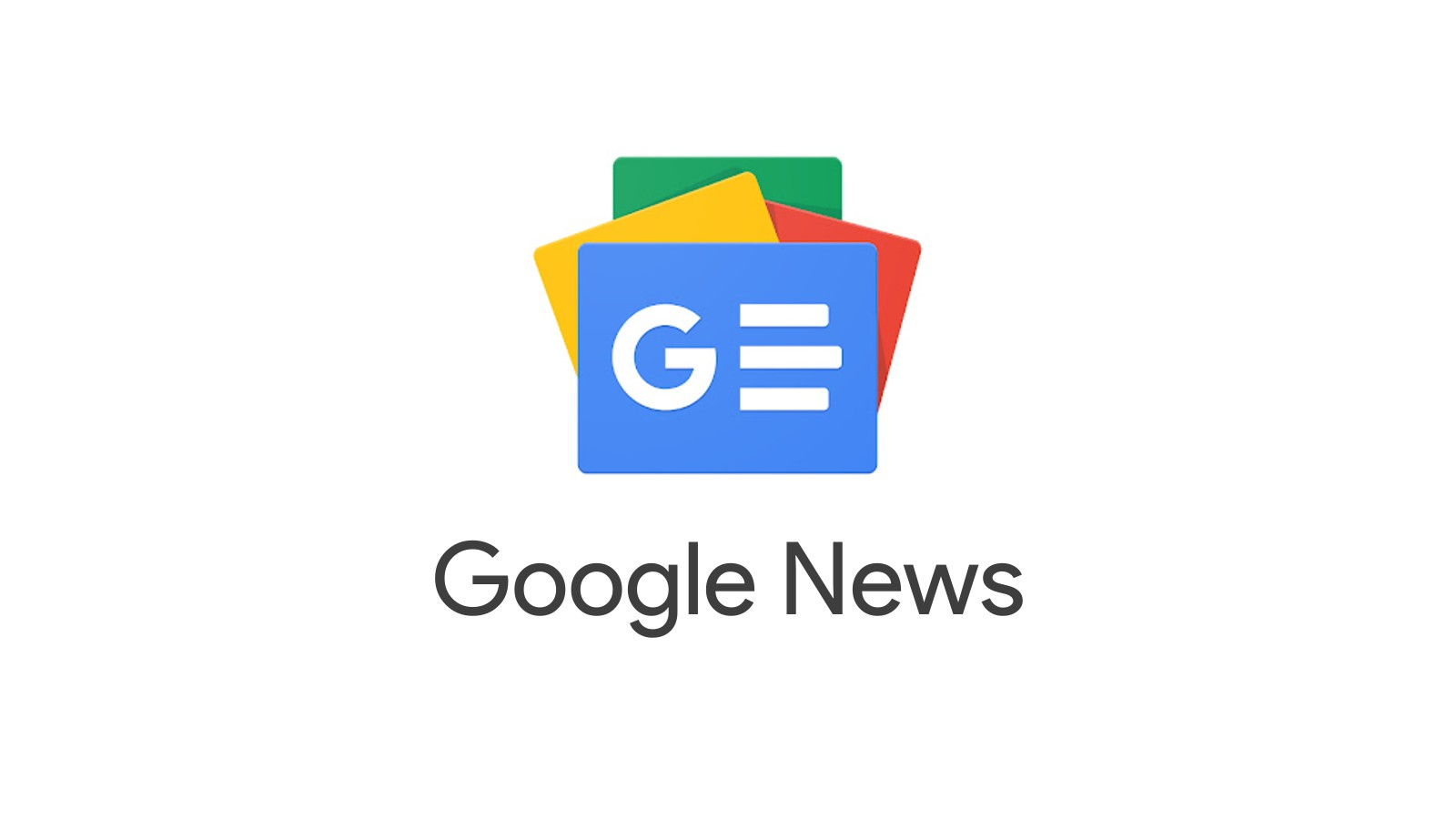 """Google News wants to steal you from Twitter for events happening now using """"Big Moments"""""""