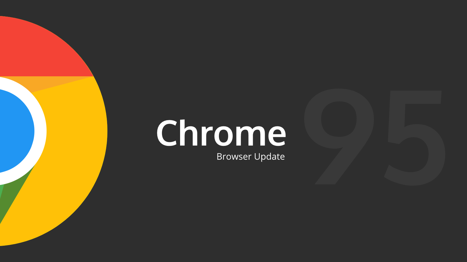 Chrome 95 lets you save tab groups, improves security payments, and more