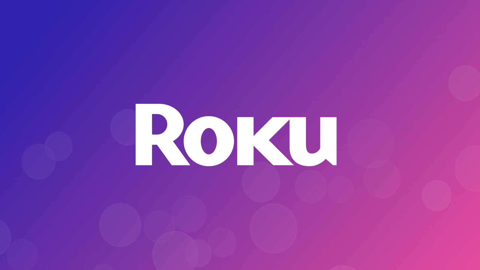 Google apparently did ask for special treatment from Roku according to a leaked email