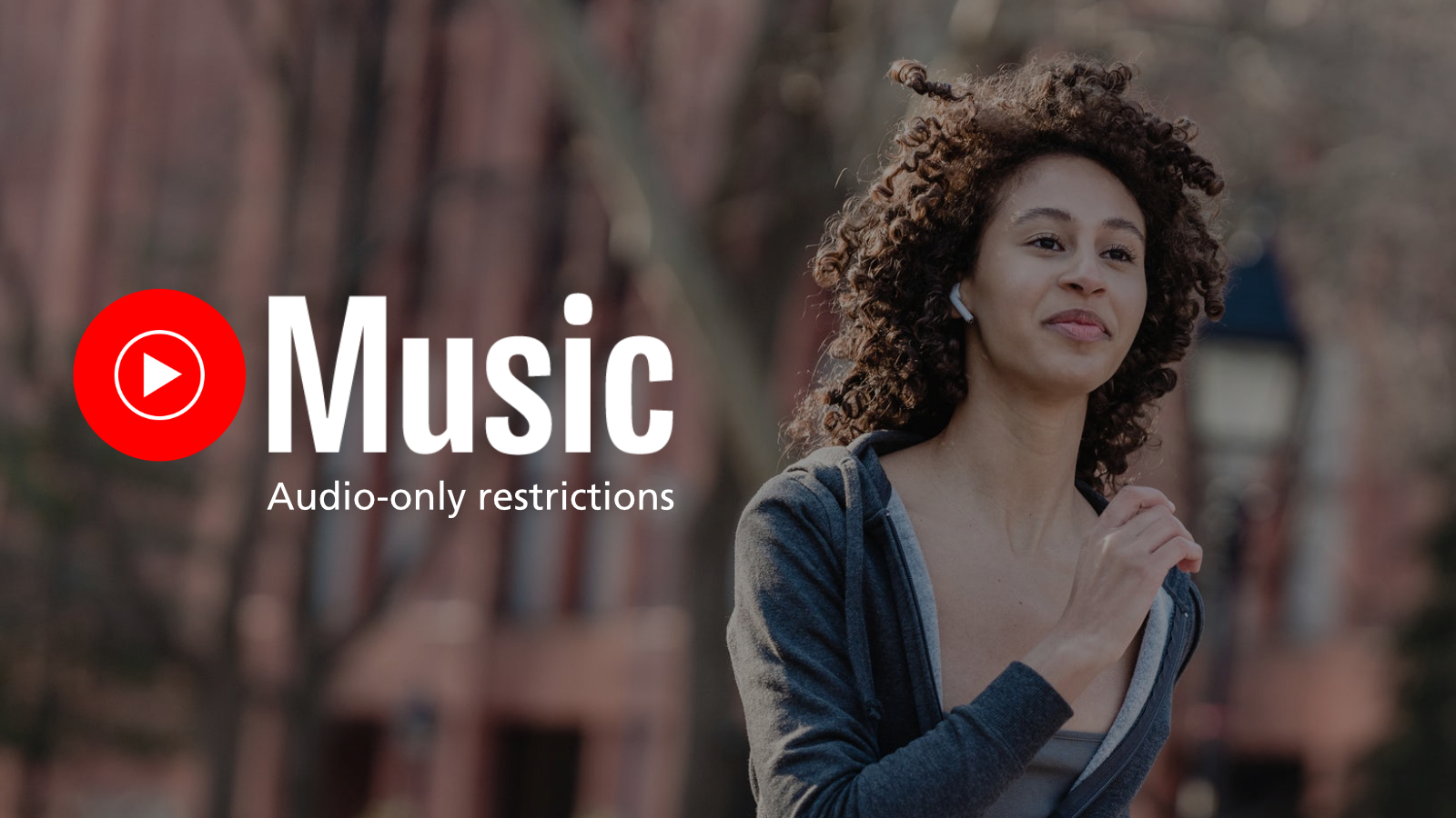 """Youtube Music's """"Video"""" capabilities will soon be for Premium subscribers only"""