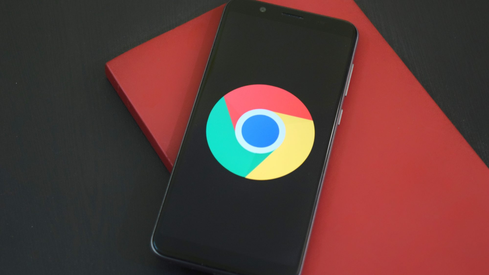 """Chrome OS phone app notification mirroring """"Eche"""" makes another appearance"""